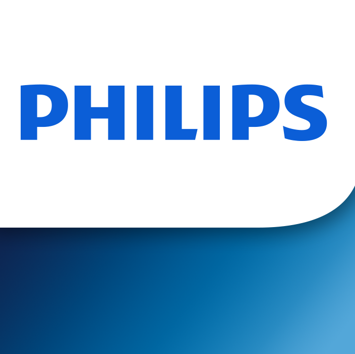 97d4613ad3c48c BORDER Philips Lampa Ogrodowa IP44,Kinkiet Zewnętrzny