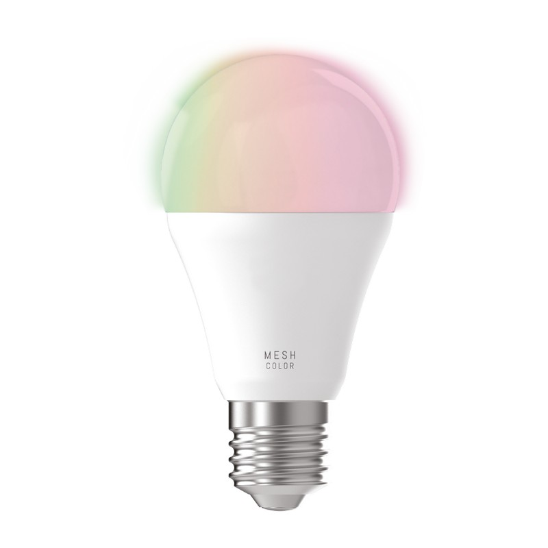 Żarówka LED RGB Eglo Connect 11586