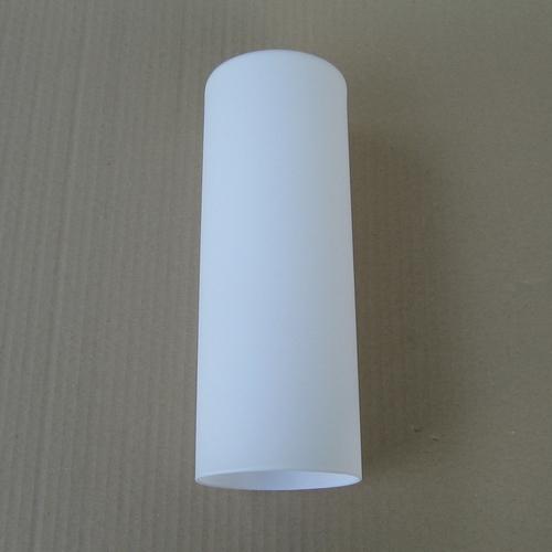 Klosz E27 Walec Białydo Lampy Sufitowej Wiszącejstojącej