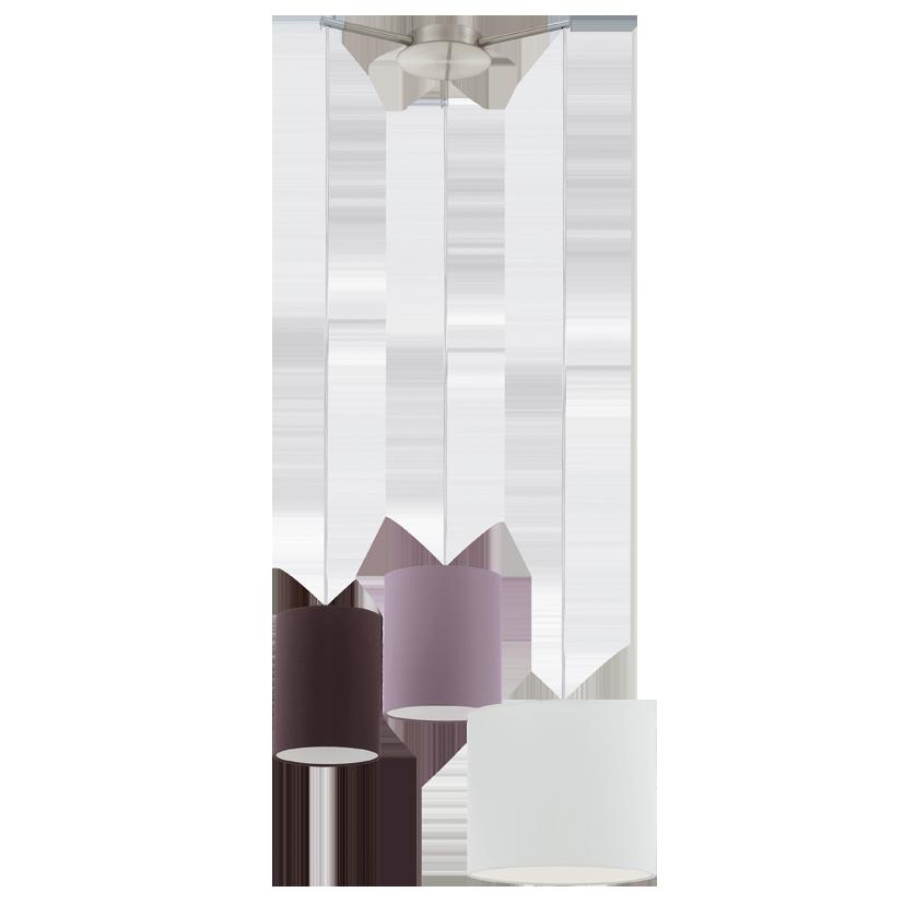 lampy abażurowe nowoczesne