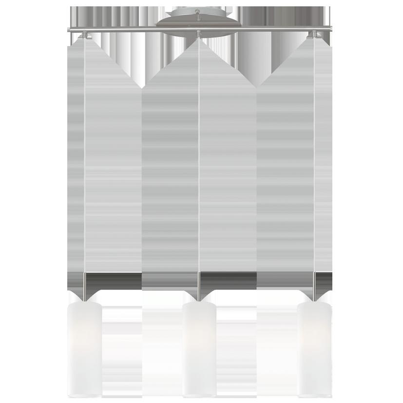 https elektra-lampy.pl klosz-eglo-troy-do-lampy-sufitowej