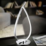 eglo-roncade-two-arm-curve-led-table-lamp-in-chrome-p5914-10